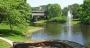 Hotel Wyndham Princeton Forrestal  And Conference Center