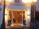 Hotel Villa Royale Montsouris
