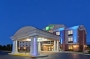 Hotel Holiday Inn Express  & Suites Harrington-Dover Area, De