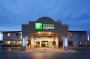 Hotel Holiday Inn Express Green River