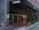 Hotel Flatotel Times Square