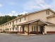 Hotel Super 8 Newburgh - West Point, Stewart International Airport