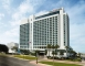 Hotel Omni Corpus Christi  - Bayfront & Marina Towers