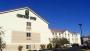 Hotel Crestwood Suites Las Vegas Flamingo