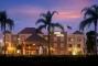 Hotel Ayres  Seal Beach