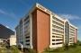 Hotel Drury Inn & Suites Columbus Convention Center
