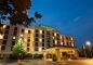 Hotel Courtyard By Marriott Louisville Airport