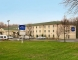 Hotel Baymont Inn And Suites Manchester
