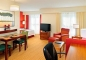 Hotel Residence Inn By Marriott New Bedford Dartmouth