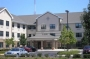 Hotel Extended Stay America- Chicago- Schaumburg-Convention Center