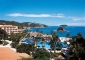 Hotel Barcelo Huatulco Beach Resort All Inclusive