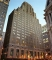 Hotel Philadelphia Center City Residence Inn By Marriott