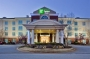 Hotel Holiday Inn Expste Spartanburg