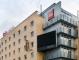 Hotel Ibis Darmstadt City