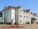 Hotel Microtel Inn & Suites By Wyndham Brandon