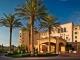 Hotel Ravella At Lake Las Vegas