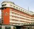 Hotel Grand  Trento