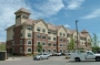Hotel Extended Stay America Denver - Park Meadows
