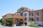 Hotel Holiday Inn Express  & Suites Austin-(Nw) Hwy 620 & 183