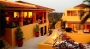 Hotel Casa Del Mar Huatulco