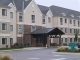 Hotel Staybridge Suites South Springfield