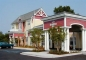 Hotel Residence Inn By Marriott Charleston Mount Pleasant