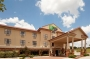 Hotel Holiday Inn Express  & Suites Kerrville