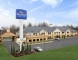 Hotel Baymont Inn And Suites Boston Heights/hudson