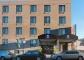 Hotel Comfort Inn Flushing