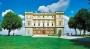 Hotel Park Villa Grazioli
