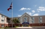 Hotel Candlewood Suites Austin-Round Rock