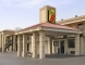 Hotel Super 8 - Athens