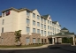 Hotel Towneplace Suites By Marriott Wilmington Newark/christiana