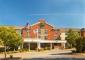 Hotel Homewood Suites By Hilton Cambridge-Arlington