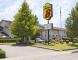 Hotel Super 8 Salem Or
