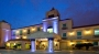 Hotel Best Western Plus Monterrey Colon