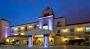 Hotel Best Western Plus Monterrey Colon