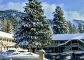 Hotel Vagabond Inn Lake Tahoe