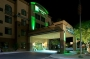 Hotel Holiday Inn  Suites Goodyear