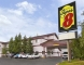 Hotel Super 8 Fairbanks