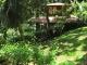 Hotel Samasati Nature Retreat