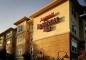 Hotel Residence Inn By Marriott Cypress Orange County