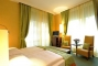 Hotel Hotel Das Tyrol