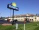 Hotel Days Inn And Suites Benton Harbor, Mi