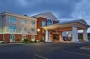 Hotel Holiday Inn Express  & Suites Grand Rapids-North