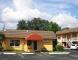 Hotel Knights Inn Sarasota Fl