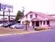Hotel Huntsville Knights Inn