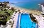 Hotel Palmariva Eretria
