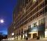 Hotel Soho Metropolitan  & Residences
