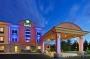 Hotel Holiday Inn Express Portland South-Lake Oswego